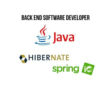 AtlantaCode-Back-End-Software-Developer