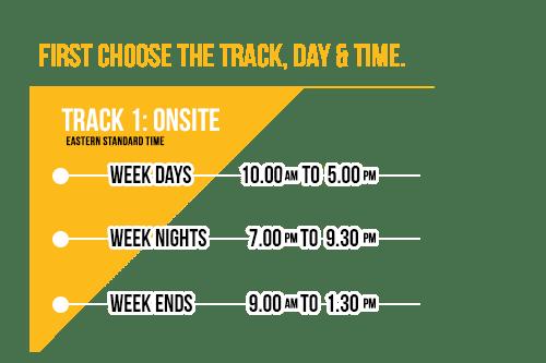 AtlantaCode-Track1