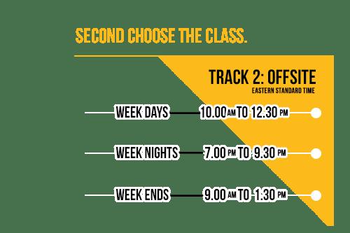 AtlantaCode-Track2