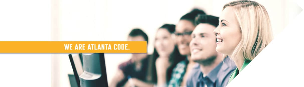 AtlantaCode-We-Are-Atlanta-Code