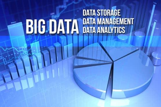 AtlantaCode-Big-Data-Needs